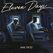 Eleven Days by Max Frost
