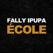 École de Fally Ipupa