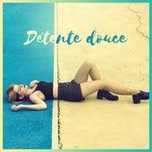 Détente douce by Chillout Lounge
