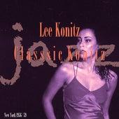 Classic Konitz by Lee Konitz