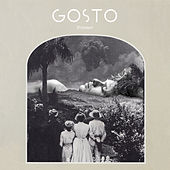 Prisoner by Gosto