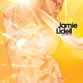 Another Day de Jamie Lidell