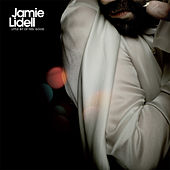 Little Bit of Feel Good de Jamie Lidell