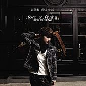 Love & Living by Hins Cheung