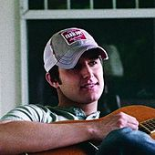A Little More Country Than That by Easton Corbin