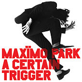 A Certain Trigger by Maximo Park