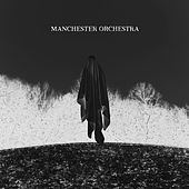 I Know How To Speak (Acoustic Version) by Manchester Orchestra