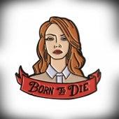 Born To Die de Liliana
