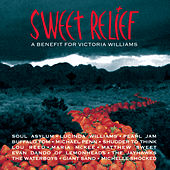 Sweet Relief: A Benefit For Victoria de Various Artists