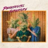 Phantastic Ferniture by Phantastic Ferniture
