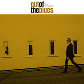 Out Of The Blues by Boz Scaggs