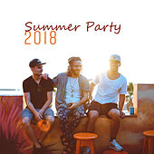 Summer Party 2018 von Chill Out