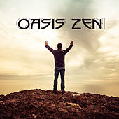 Oasis Zen – Meditation Music 2018 von Soothing Sounds