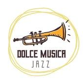 Dolce musica jazz de Gold Lounge