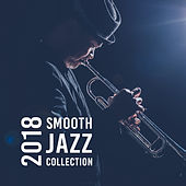 2018 Smooth Jazz Collection de Piano Dreamers