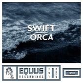 Orca von Swift