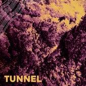 Tunnel by Michigander