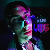 Laag by Bug