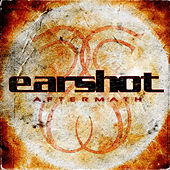 Aftermath by Earshot