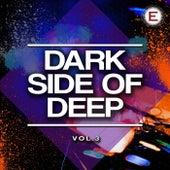 Dark Side of Deep, Vol. 3 by Various Artists