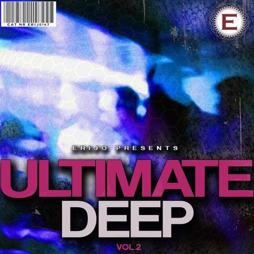 Ultimate Deep, Vol. 2 by Various Artists