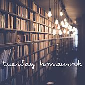 Tuesday Homework by Right Beat Radio