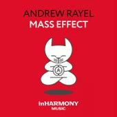 Mass Effect von Andrew Rayel