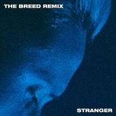 Stranger (The Breed Remix) von Teesy