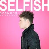 Selfish von Spencer Sutherland