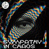 Sympathy in Chaos 4 de Various Artists