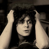 Babe Shadow E.P by Marc Bolan