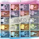Sideways by Uffie