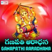Ganapathi Aaradhana by Pramod