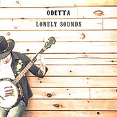 Lonely Sounds by Odetta
