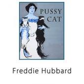 Pussy Cat by Freddie Hubbard