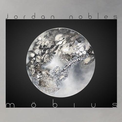 Möbius by Jordan Nobles, Martin Fisk, Katie Rife, Albertina Chan, Daniel Tones