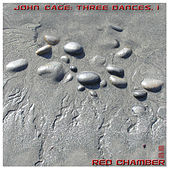 Three Dances: Dance No. 1 by Red Chamber