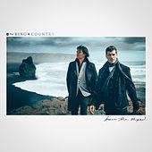 Burn The Ships de For King & Country