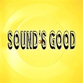 Sound's Good by Maxence Luchi