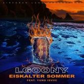 Eiskalter Sommer von LGoony