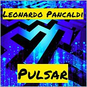 Pulsar di Leonardo Pancaldi