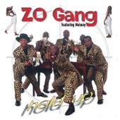 Hold Up von Zo Gang