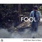 Fool by Alius