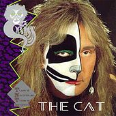 The Cat by Peter Criss