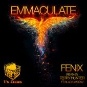 Fenix von Emmaculate