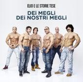 Dei Megli Dei Nostri Megli de Various Artists