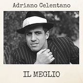 Il Meglio von Adriano Celentano