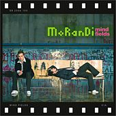 Mindfields de Morandi