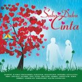 Suka Duka Cinta by Various Artists