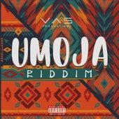 Umoja Riddim by Various Artists